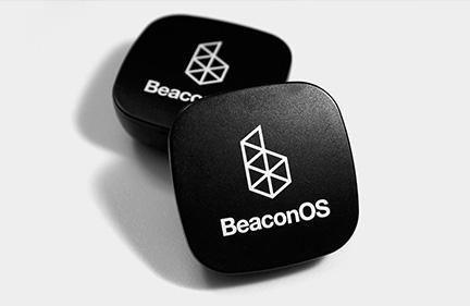 BeaconOS
